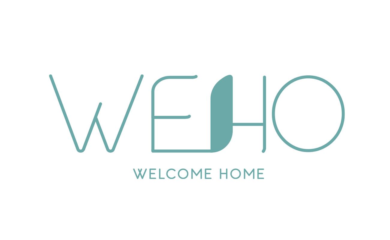 logo-weho2